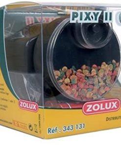 zolux pixy II
